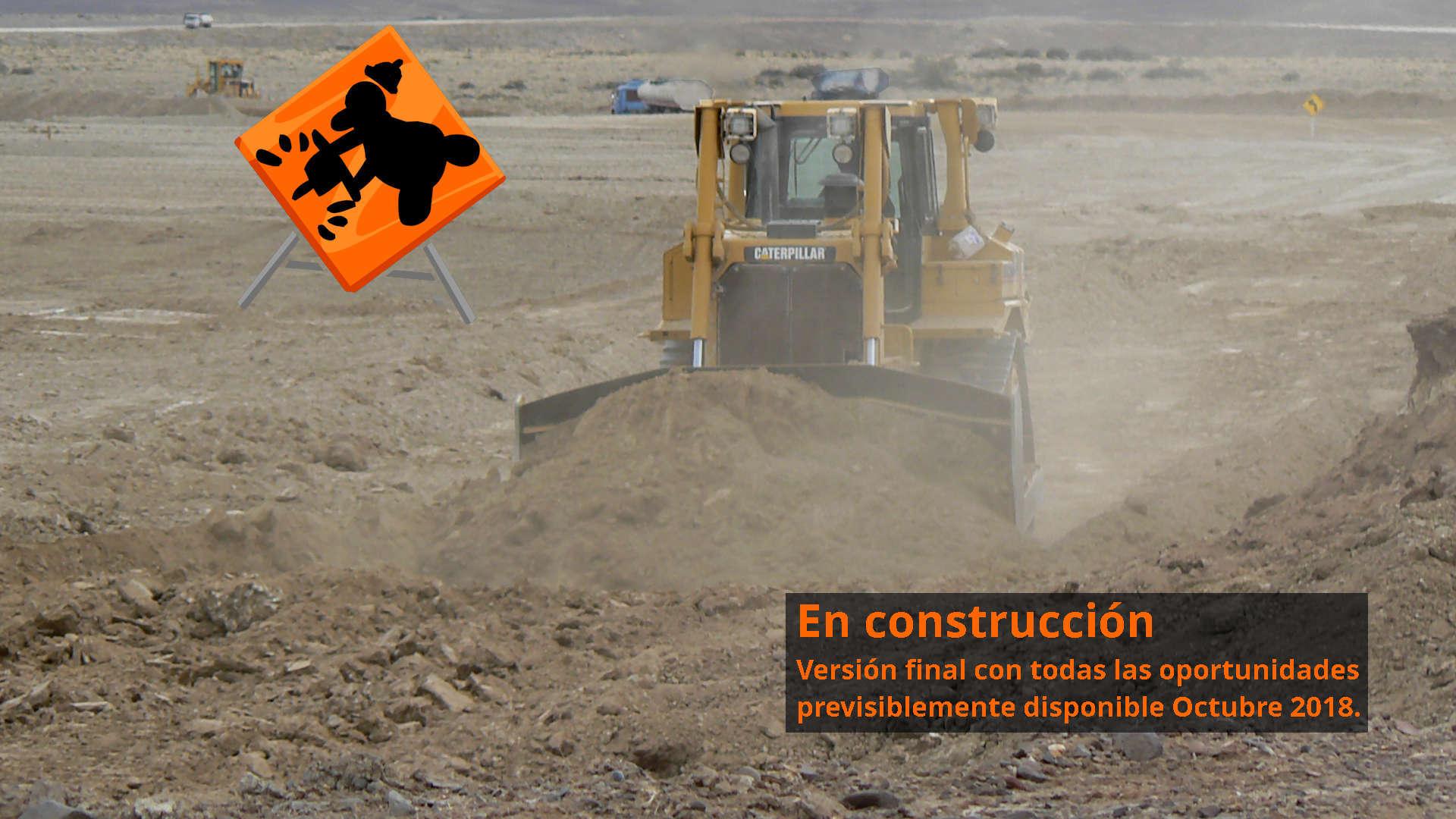 Sitio en construcción Suizos de Valencia