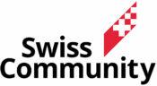 SwissCommunityFullLogo